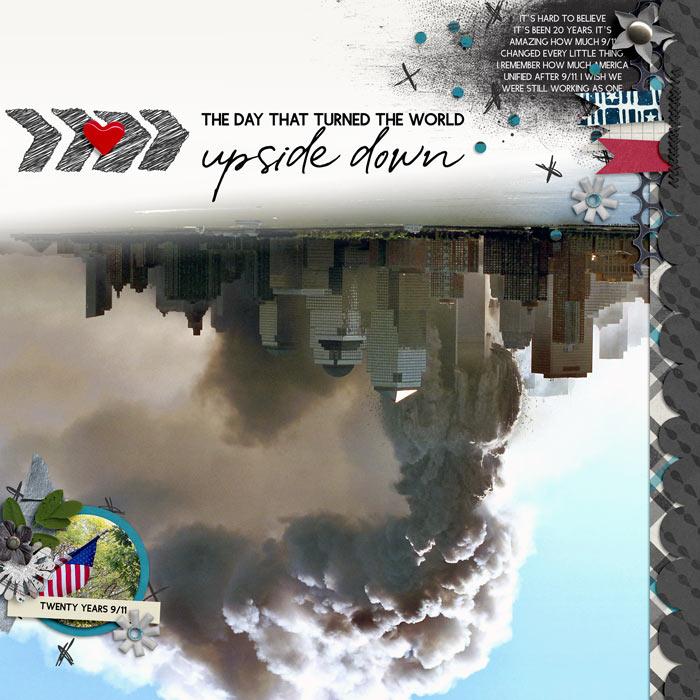 9-21Upside-Down-copy