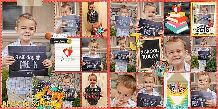 AUG2016-1stDayofPreschool-spread