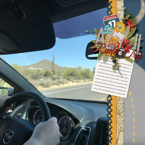 AZ_to_IL_Road_Trip