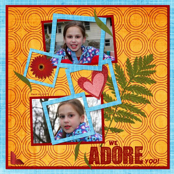 Adore_-_Page_022