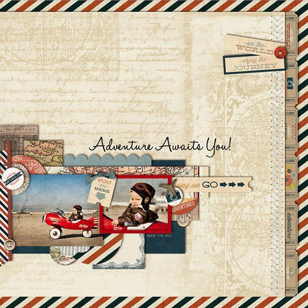 Adventure-Awaits-you-copy