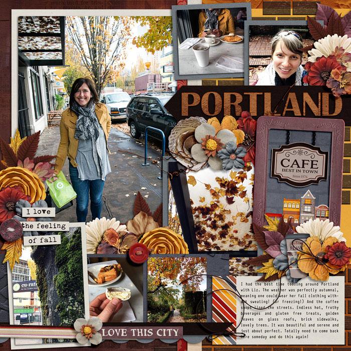 Allyanne_Autumn-in-the-City-01
