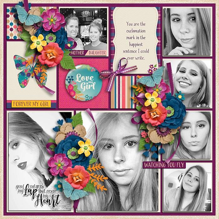 April_Days_2_TD_and_Beautiful_Daughter_MC_700