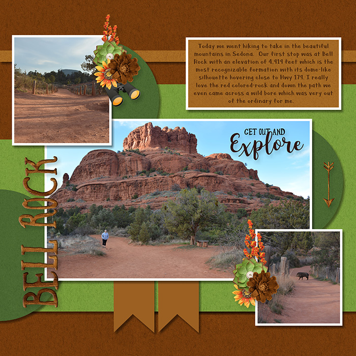 Arizona_Bellrock-001_copy