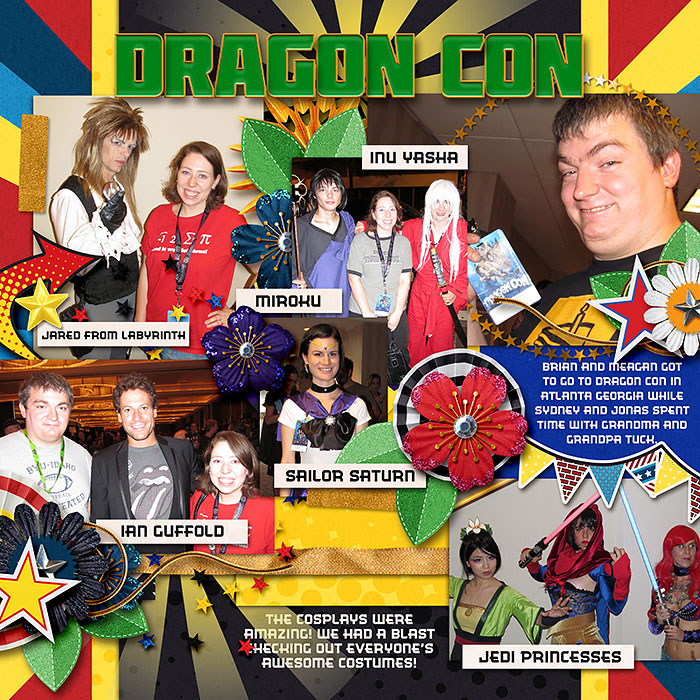 Aug30_DragonConGALLERY