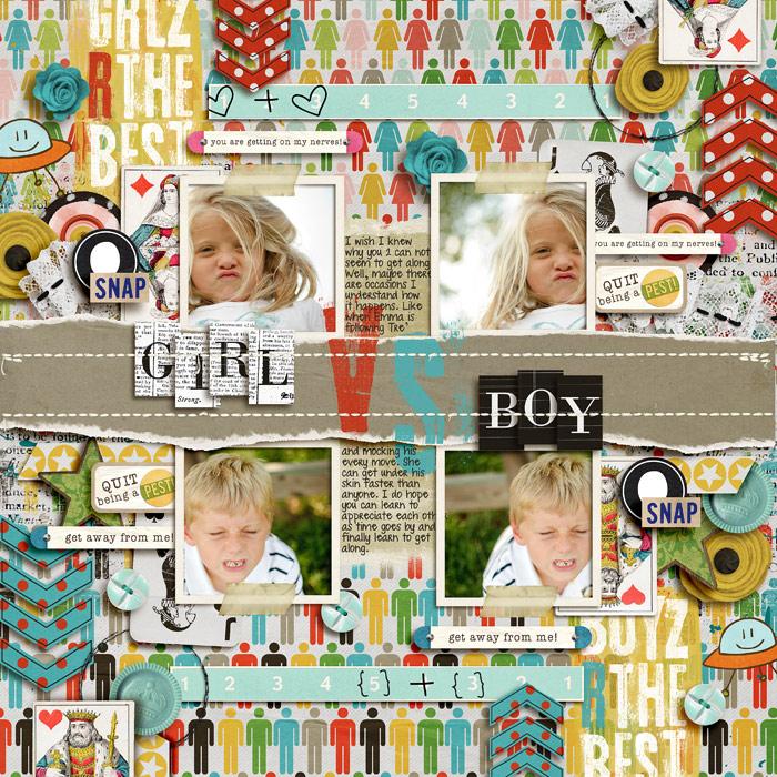 August--Girl-vs-Boy