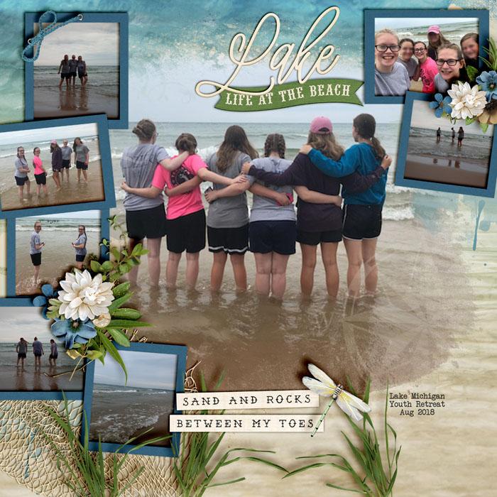 Beach_camp_Aug_2008_smaller