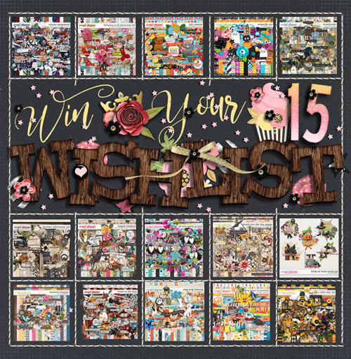 Birthday_wishlist_23Feb_b