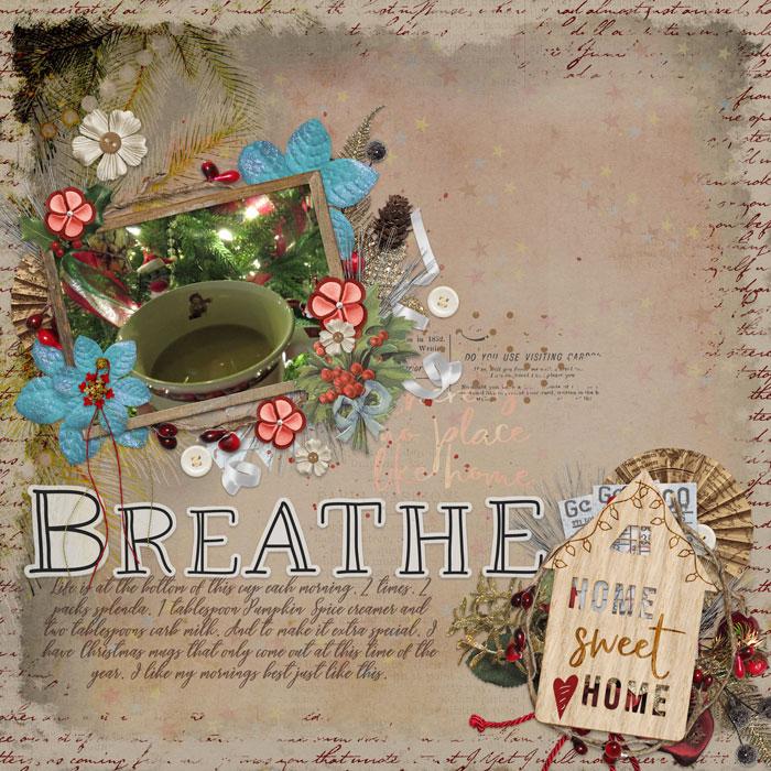 Breathe7