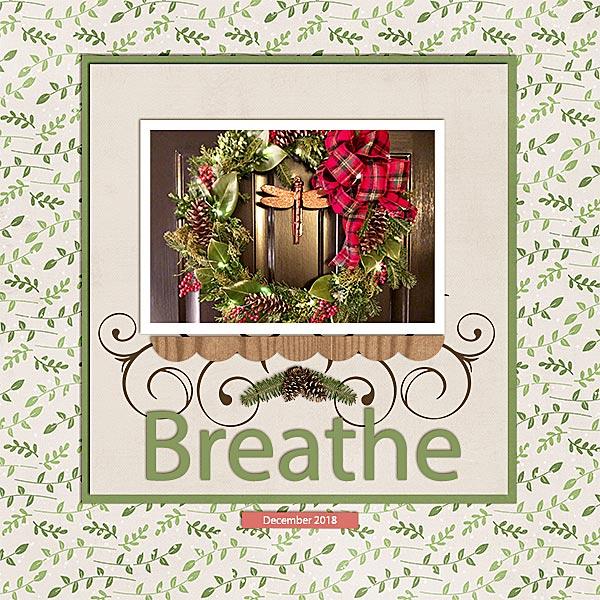 Breathe8