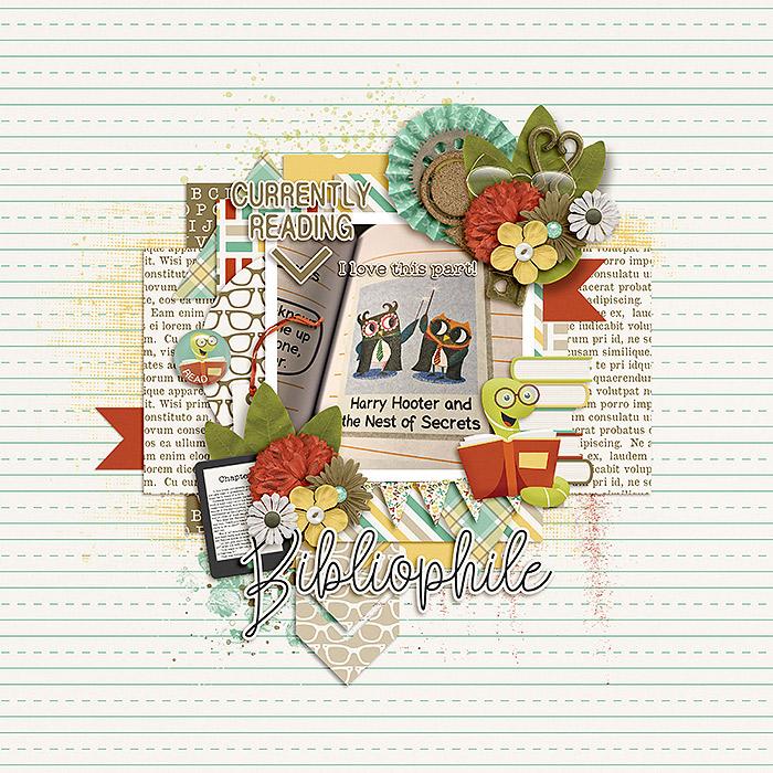 CG-ponytails_bookwormbl