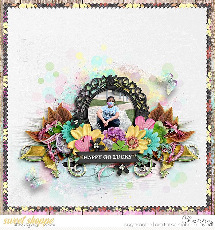 CG-tnp_BloominLovelyV2WM