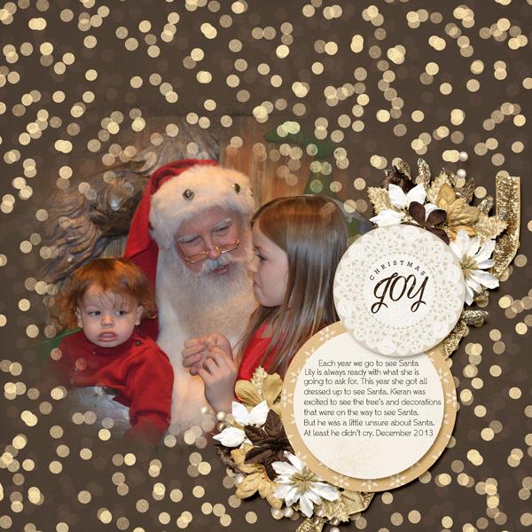 CHristmas-Joy3