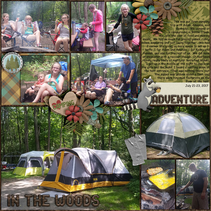 Camping_Adventure_July_21-23_2017_smaller
