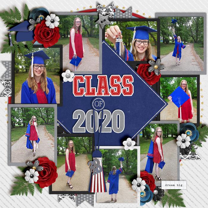 Cap-and-Gown-Sarah-2020_-smaller