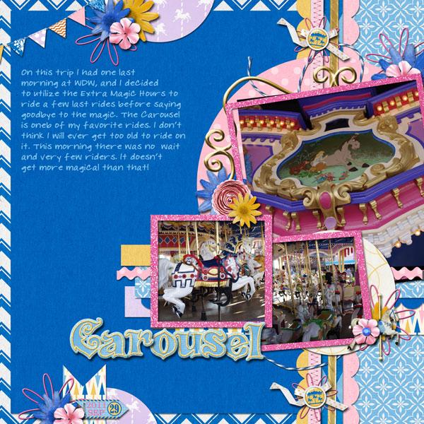 Carousel-web