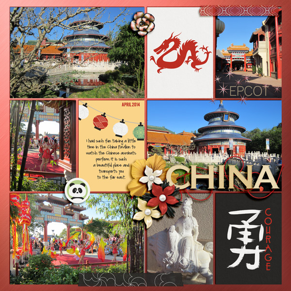 China-Imperial-WEB