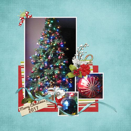Christmas-Tree-web