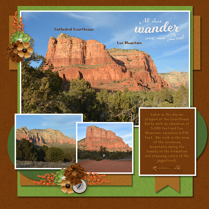 Coconino_National_Forest-001_copy