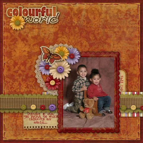 Colourful_World_SAL_94th_bday_Samara