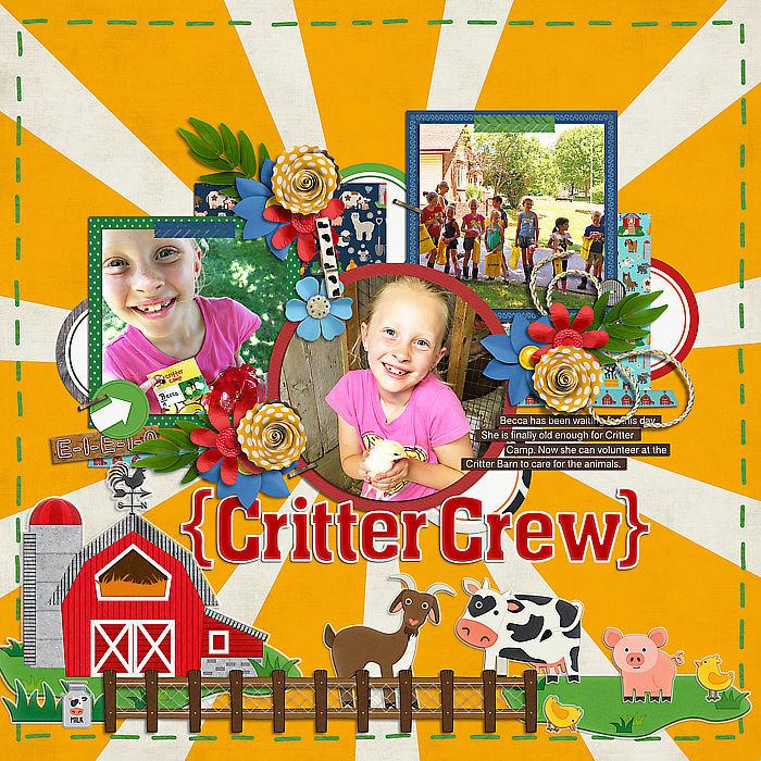 CritterBarnweb