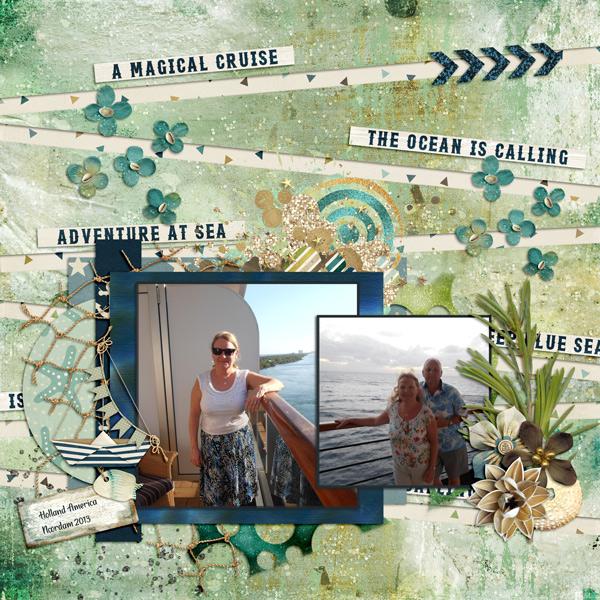 Cruise_-Oceanic-Studio-Flergs