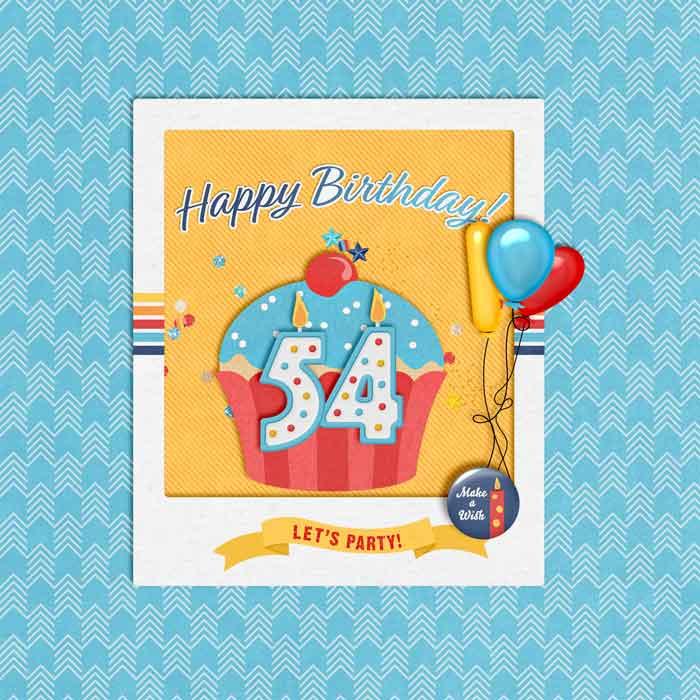 Dan_BirthdayCard