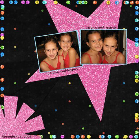 Dance_Divas_-_Page_002