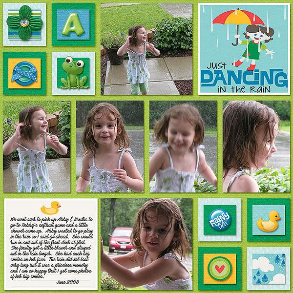 Dancing-in-the-Rain_Abby_June-2008