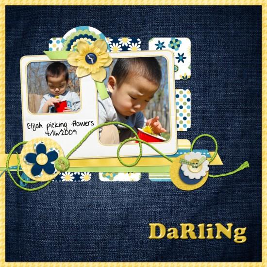 Darling_4_09_copy_550_x_550_