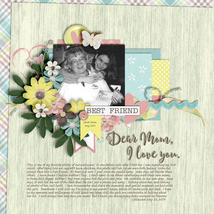 Dear-Mom-May-20_-2019_-smaller