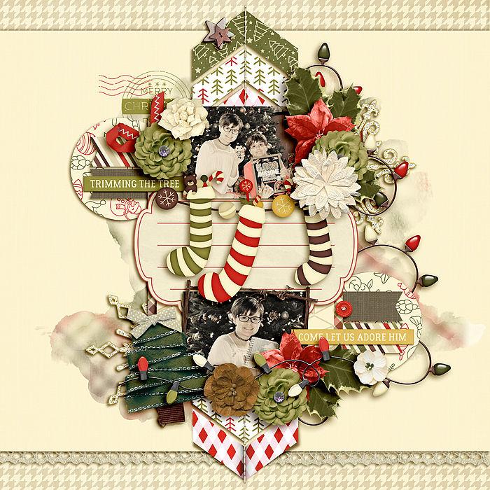 December08_smaller1