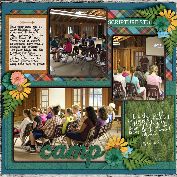 Devotions-Camp-July-2017_-smaller
