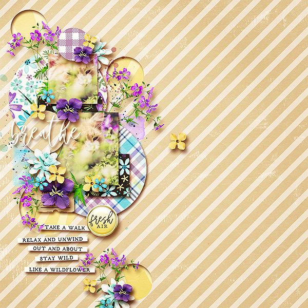DigitalScrapbookIngredients_FreshAir