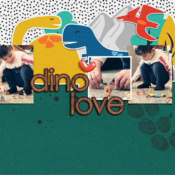 Dino-Love-small