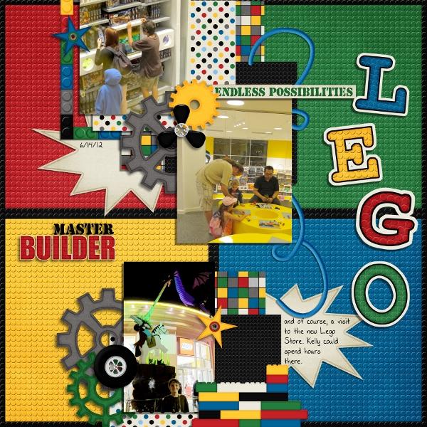 Disney_June2012_LegoStore_600x600_
