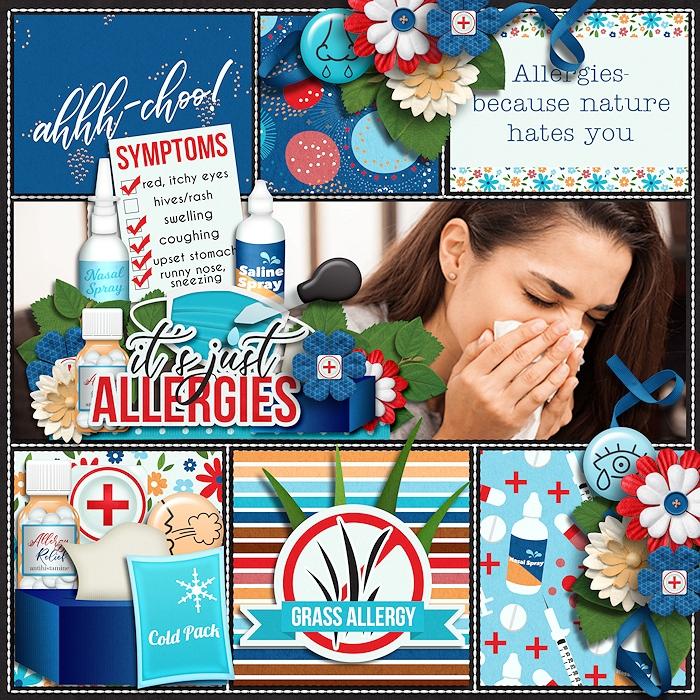 Doctor_visit_allergies_MC_-_Ella