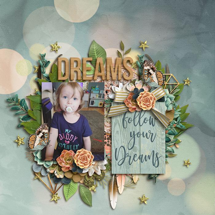Dreams16