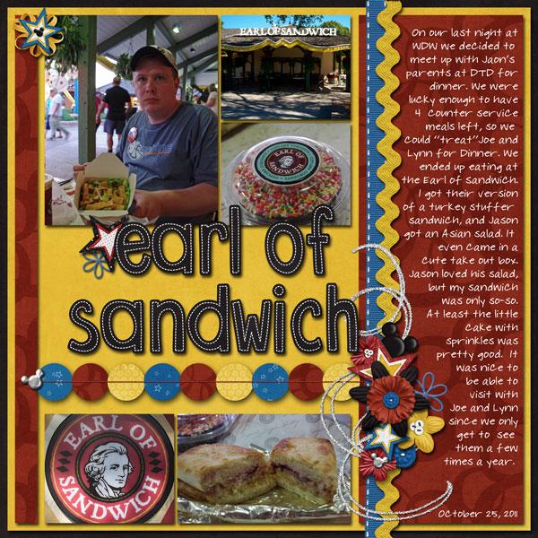 Earl-of-Sandwich-web