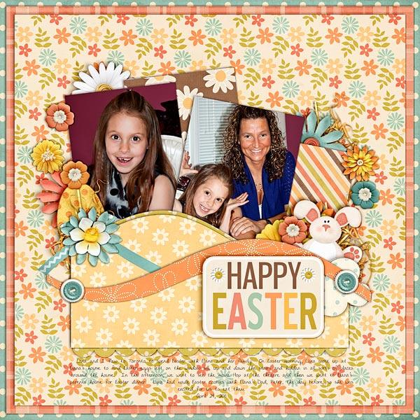 Elana-and-Livia-Easter-2011