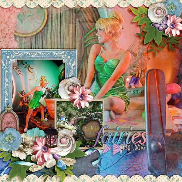 Fairies-Play-Here
