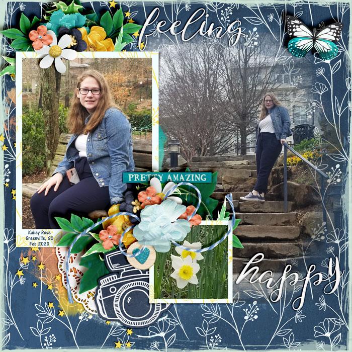 Feeling_Happy_Kailey_TN_Feb_2020_smaller