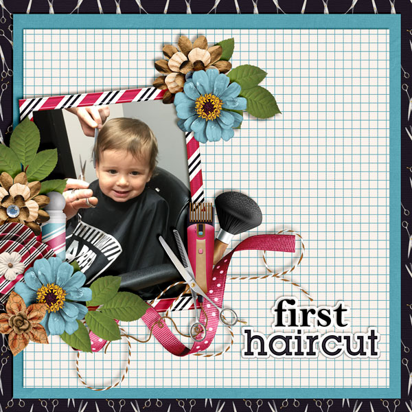 First-Haircut1