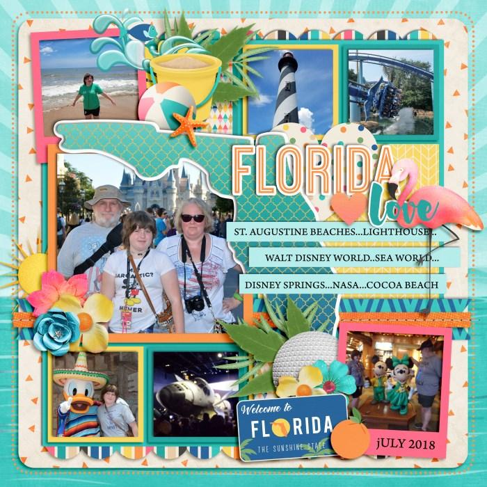 Florida_Magic