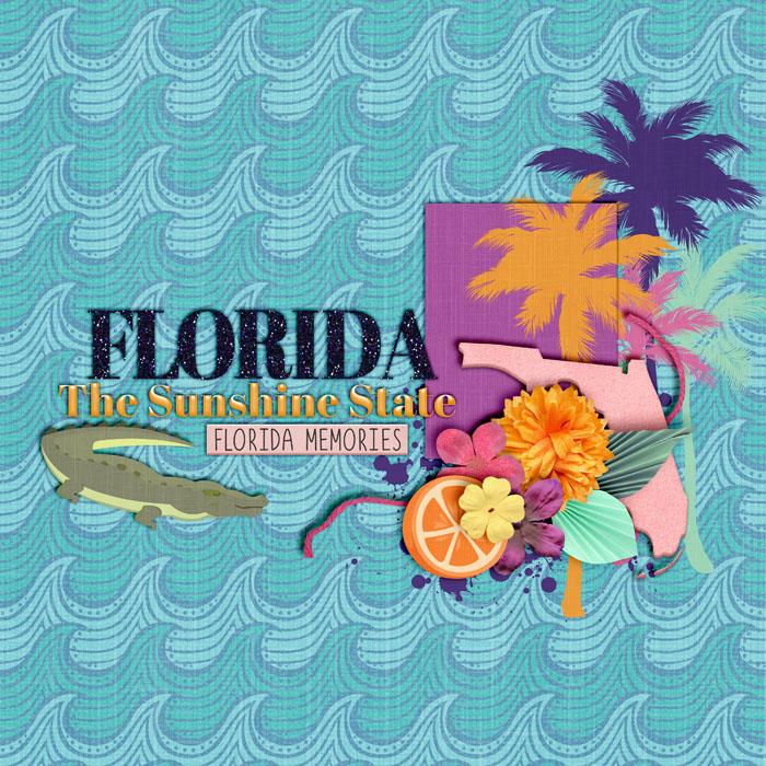 Florida Title
