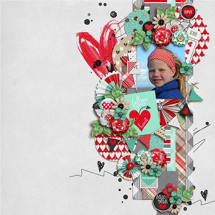 Follow-Your-Heart-700x700