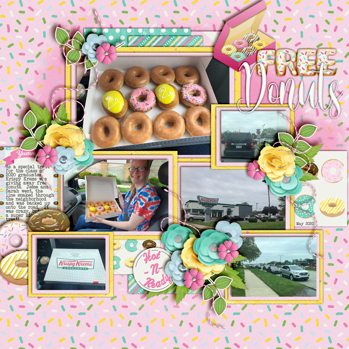Free_Donuts_Sarah_May_2020_smaller