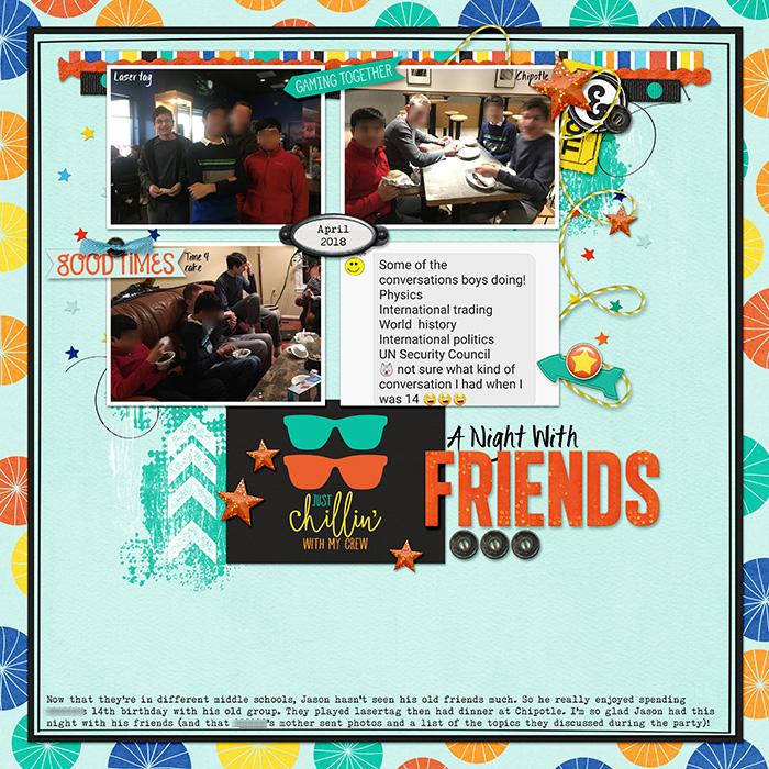 Friends_rach39751