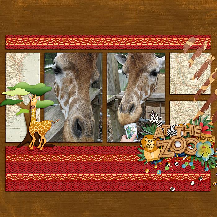 GreedyGiraffe_SSD