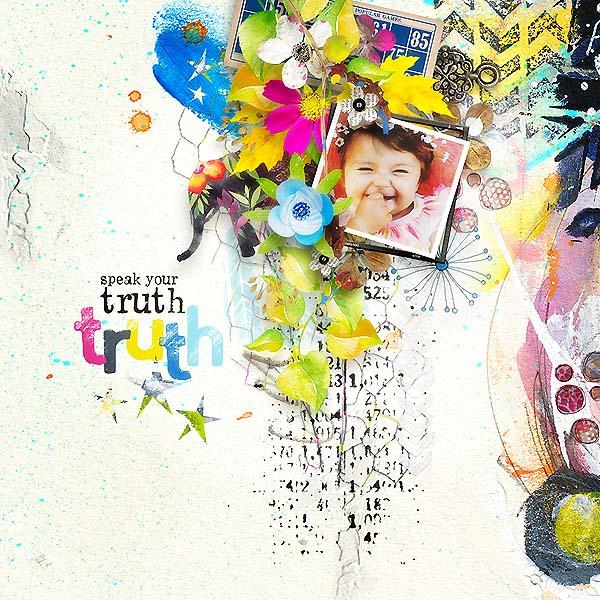 HSA-truth-beauty-1